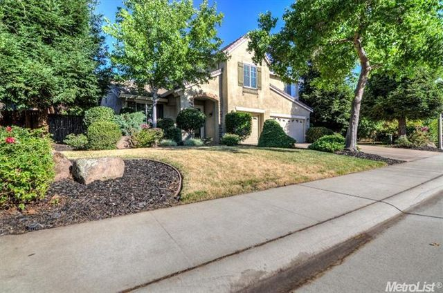 686 groveland ln lincoln ca 95648 home for sale and