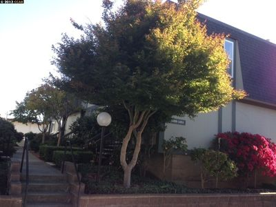 14014 Reed Ave, San Leandro, CA