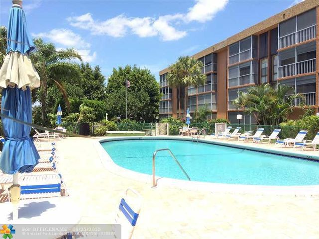 Home For Rent 367 S Federal Hwy Apt A412 Deerfield Beach Fl 33441