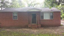 923 W Ormond, Macon, GA 31207