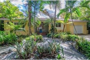 1160 NE 100th St, Miami Shores, FL 33138