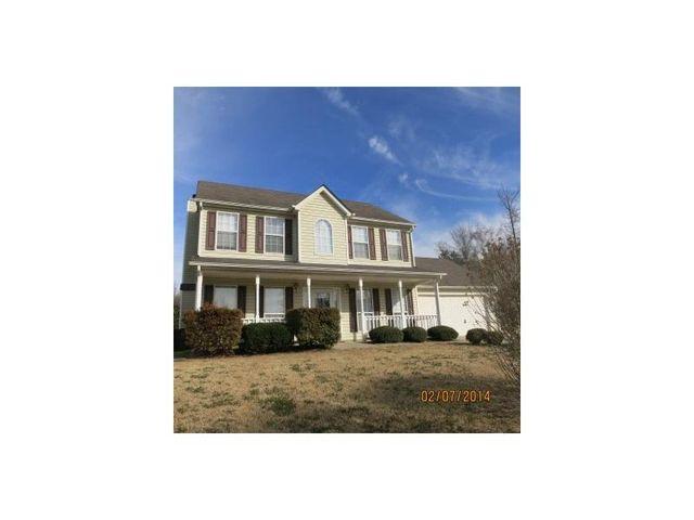 3936 Old Ivy Ct, Ellenwood, GA