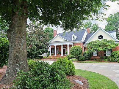 3405 Donnington Ct - Greensboro, NC27407