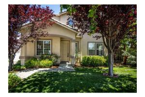 5238 Union Ave, San Jose, CA 95124