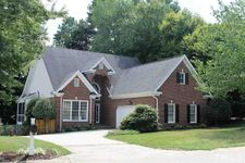 1309 Wedgeland Dr, Raleigh, NC 27615