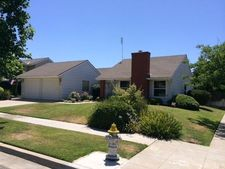 8139 N Sherman Ave, Fresno, CA 93720