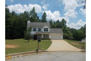 1113 Ola Dale Ct, Mcdonough, GA 30252
