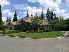 1051 E Newhall Dr, Fresno, CA 93720