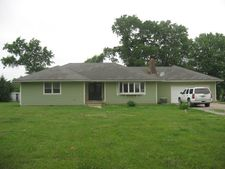191 180th, Girard, KS 66743