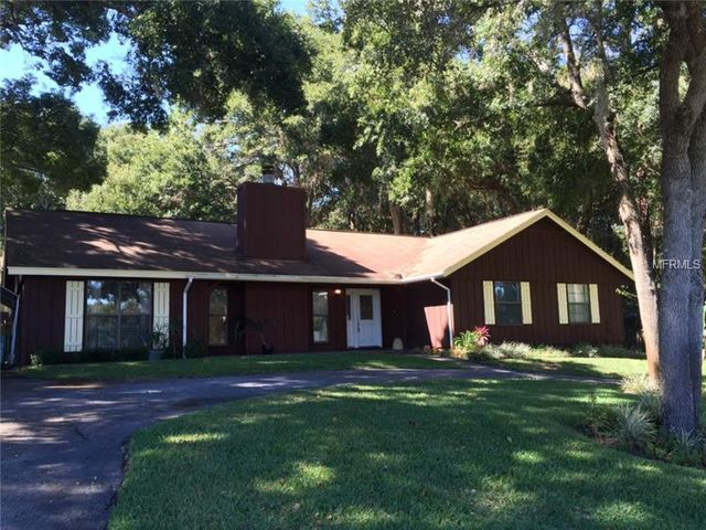 30751 alcrest ave sorrento fl 32776 home for sale and