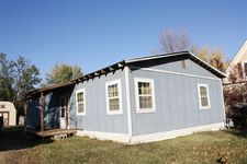 410 E Chestnut St, Haviland, KS 67059