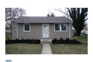 433 9th Ave, Lindenwold, NJ 08021