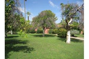 4702 N 68th Pl, Scottsdale, AZ 85251