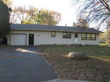 1685 4th Ave, Newport, MN 55055