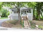 1822 FAIRBANK RD, BALTIMORE, MD 21209