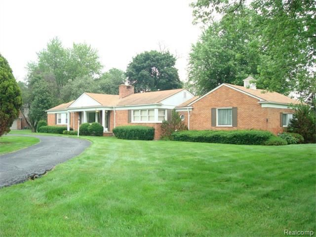 3641 burning tree dr bloomfield township mi 48302 home