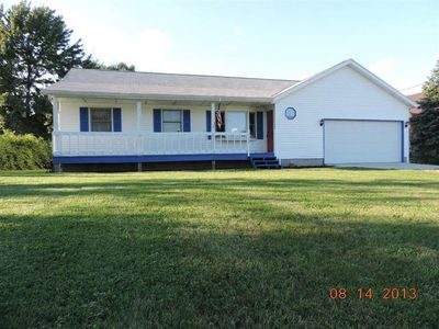 11217 State Route 113 E, Berlin Heights, OH