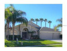 27134 Hollybrook Trl, Wesley Chapel, FL 33544