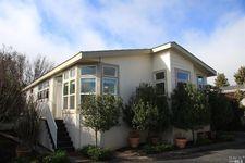 6468 Washington St Spc 8, Yountville, CA 94599