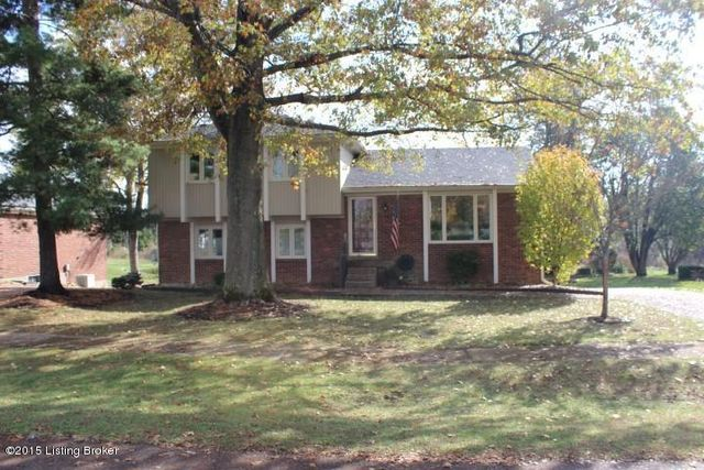 9808 springbark dr louisville ky 40241 home for sale and real estate listing