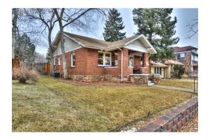 Photo of 865 15th St,Boulder, CO 80302