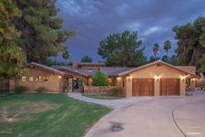 8321 S Terrace Rd, Tempe, AZ 85284