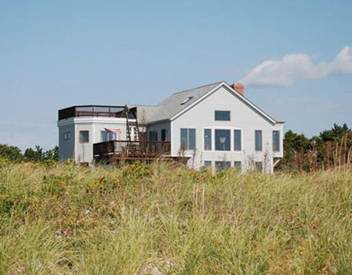 Kennebunk Beach Real Estate For Sale