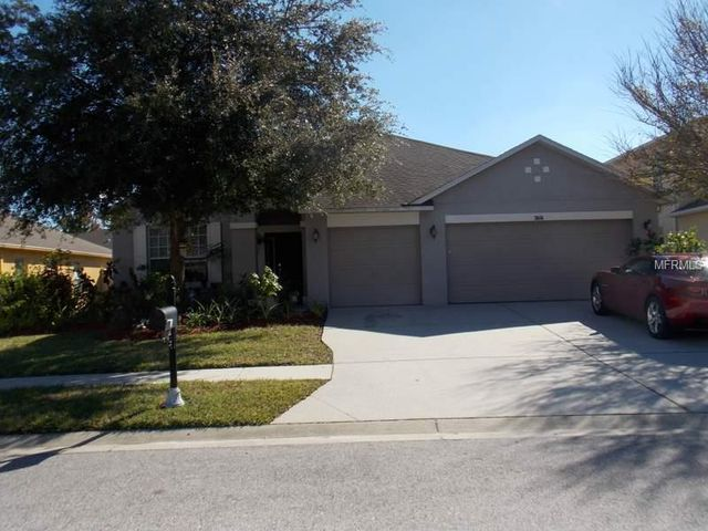 3616 barnweill st land o lakes fl 34638 home for sale