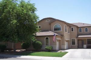 38265 N Tumbleweed Ln, San Tan Valley, AZ 85140