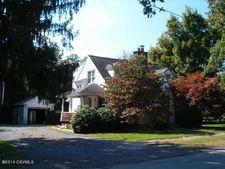 270 Colley St, Benton, PA 17814