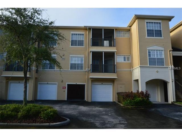 home for rent 5125 palm springs blvd unit 3106 tampa