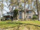 613 Green Bay Dr, Hot Springs, AR 71901