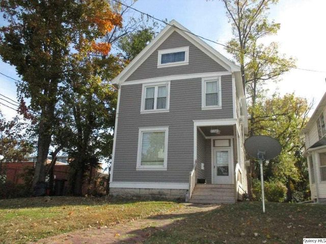 1872 hampshire st quincy il 62301 home for sale and