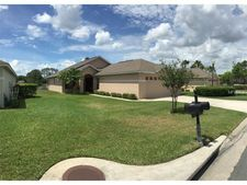 4225 Pebble Pointe Dr, Lakeland, FL 33813