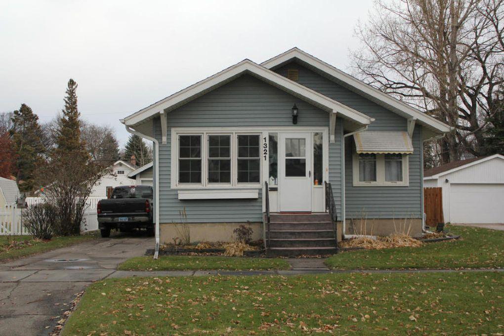 Rental Property Grand Forks