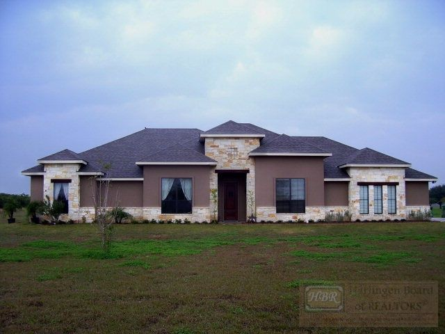 27270 S Dilworth Rd Harlingen Tx 78552 Home For Sale