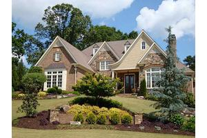 2930 Manor Bridge Dr, Alpharetta, GA 30004