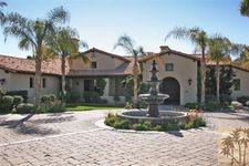 7 Milton Pl, Rancho Mirage, CA 92270