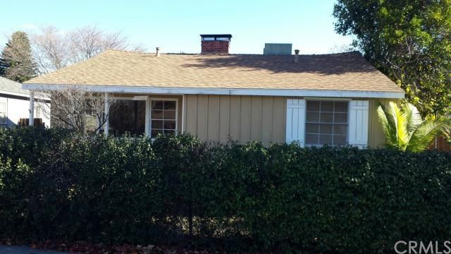 7332 Garden Grove Ave Reseda Ca 91335 Home For Sale And Real Estate Listing