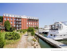 15 1/2 Water St Unit 9, Groton, CT 06355