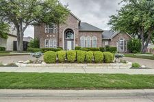 5721 Yeary Rd, Plano, TX 75093