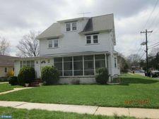 118 Harrison Ave, Gloucester Township, NJ 08012