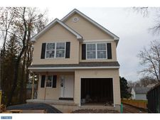 Lot 28 Montgomery Ave, Oaks, PA 19460