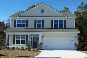 183 Coral Beach Cir, Surfside Beach, SC 29575