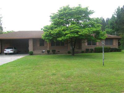 2220 Belleville Rd, Orangeburg, SC