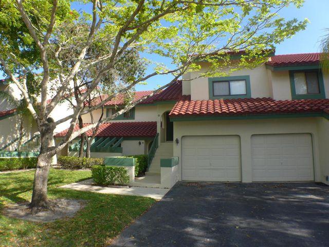 17 lexington ln w palm beach gardens fl 33418 public Palm beach gardens property appraiser