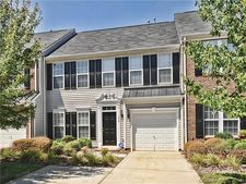 178 Snead Rd, Fort Mill, SC 29715