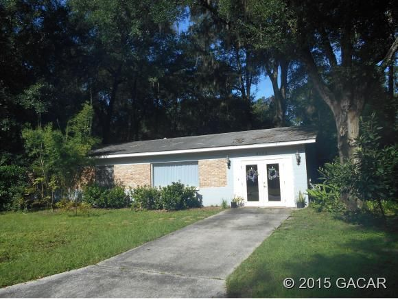 4146 nw 19th ter gainesville fl 32605 for 1621 w 19th terrace
