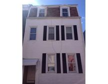 247 Marion St, Boston, MA 02128