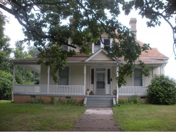 805 broad st s burlington nc 27215 home for sale and for Home builders in burlington nc